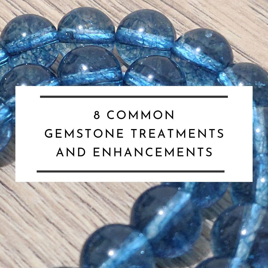8-common-gemstones-treatment-enhancement-featured-image