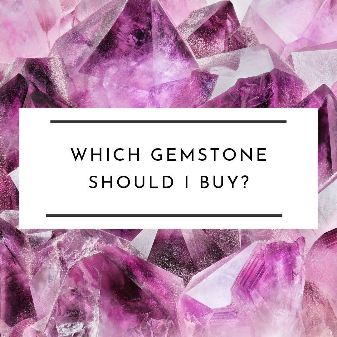 which-gemstone-should-i-buy-featured-image