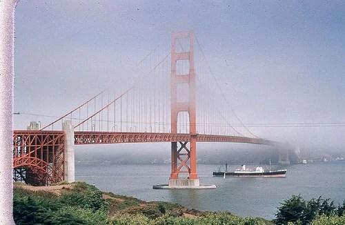 8663897408_8cac025b17_Golden-Gate-bridge