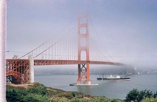 8663897408_8cac025b17_Golden-Gate-bridge