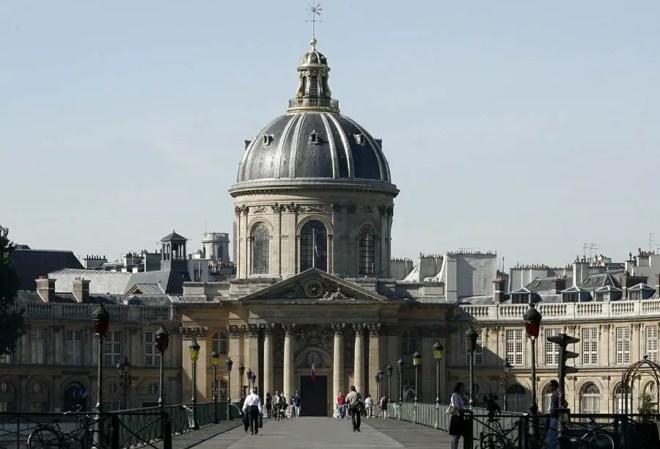 Académie Francaise
