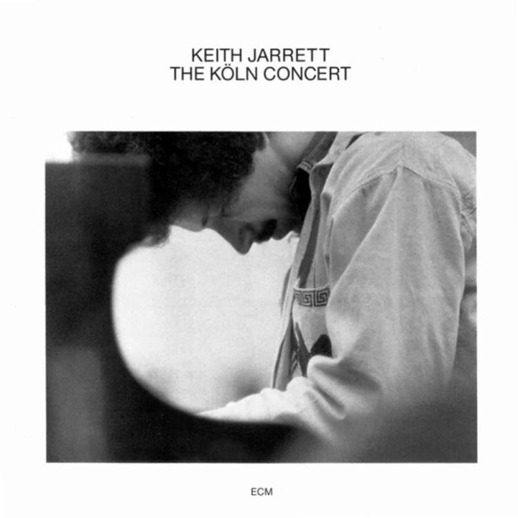 Keith-Jarrett-The-Köln-Concert-1975