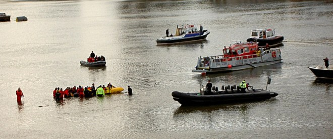 Thames_Whale_Rescue