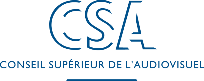csa-censure-internet