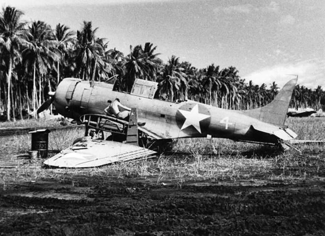guadalcanal_1943