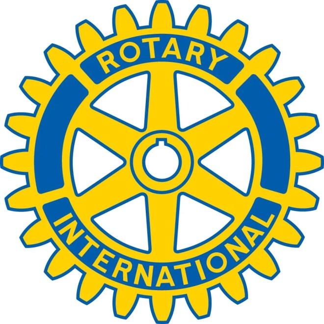 rotary-club fondé le 23 février