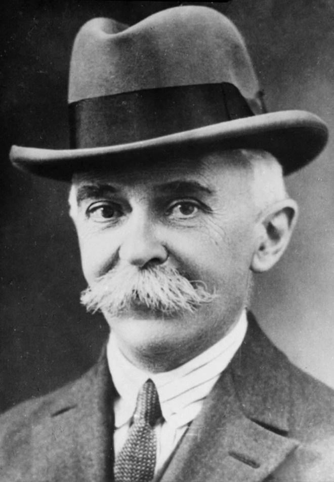 Pierre_de_Coubertin
