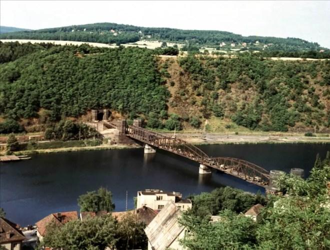 pont de Remagen