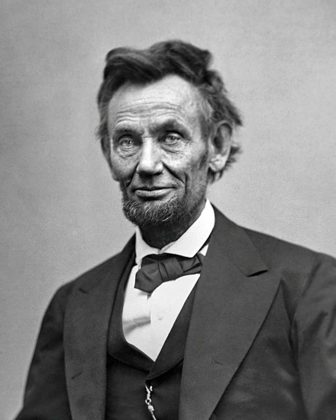 Abraham_Lincoln