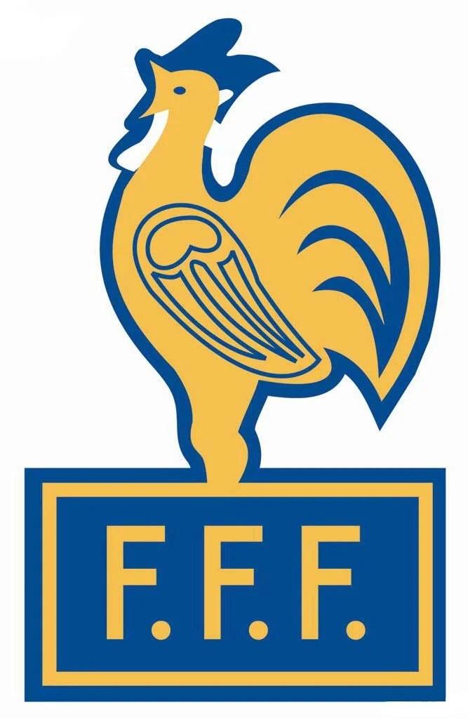 federation française de football