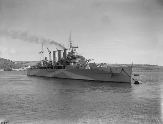 HMS_Berwick
