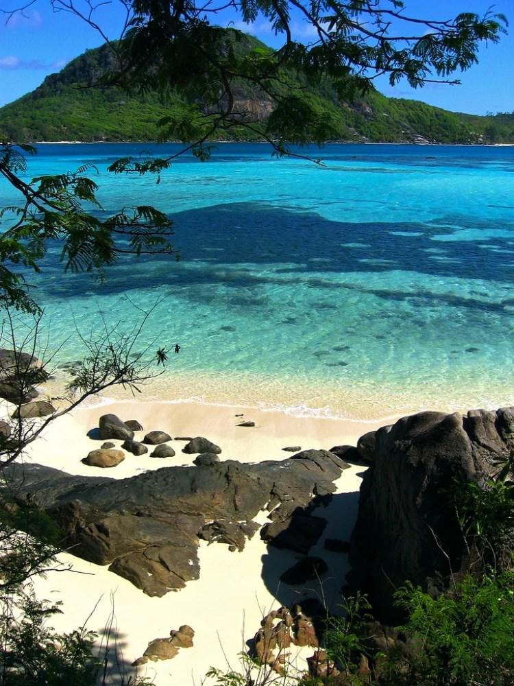 seychelles photo