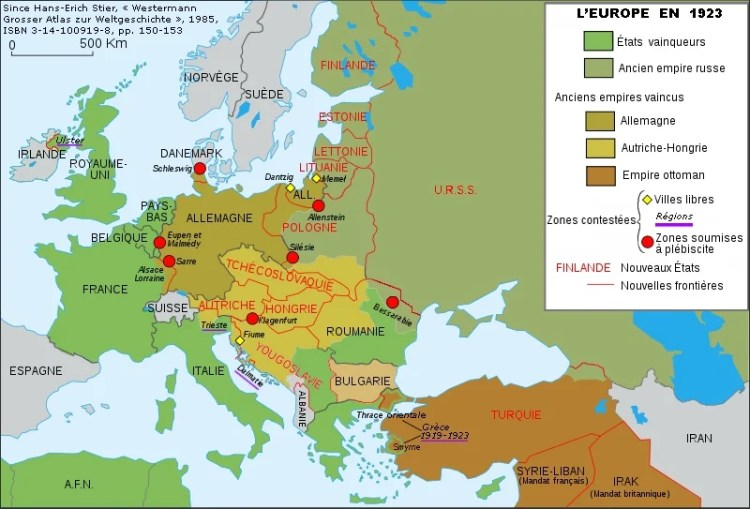 Map_Europe_1923a-fr