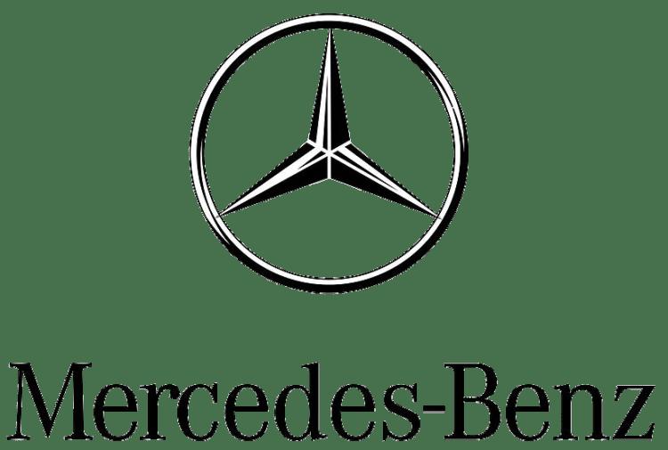 Mercedes_benz_logo1989