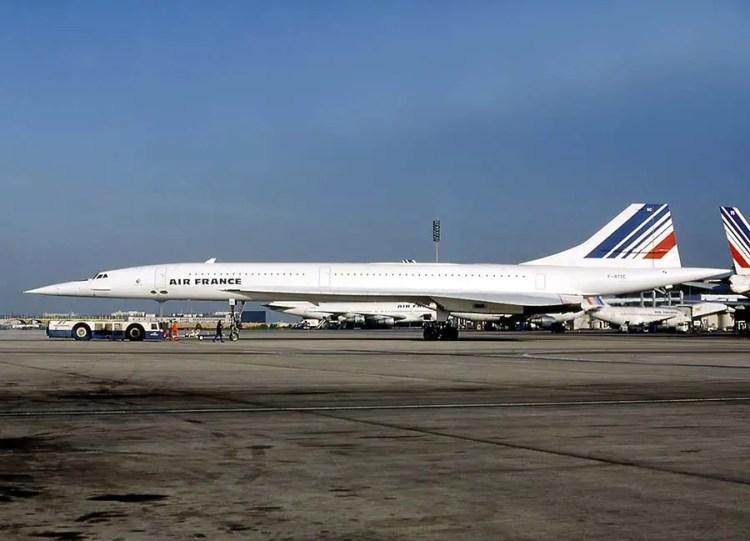 Aerospatiale-BAC_Concorde_101,_Air_France_AN0702255 (1)