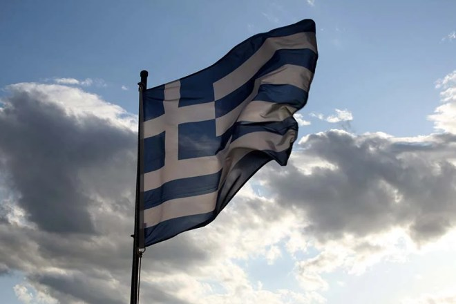 drapeau_grec