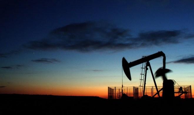 petrole photo