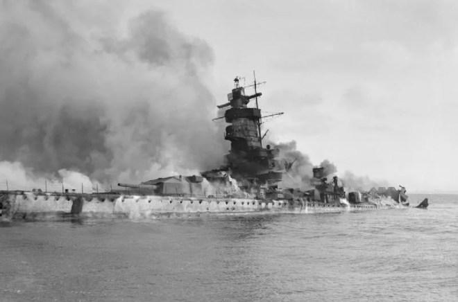 Admiral_Graf_Spee