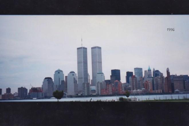 11 september photo