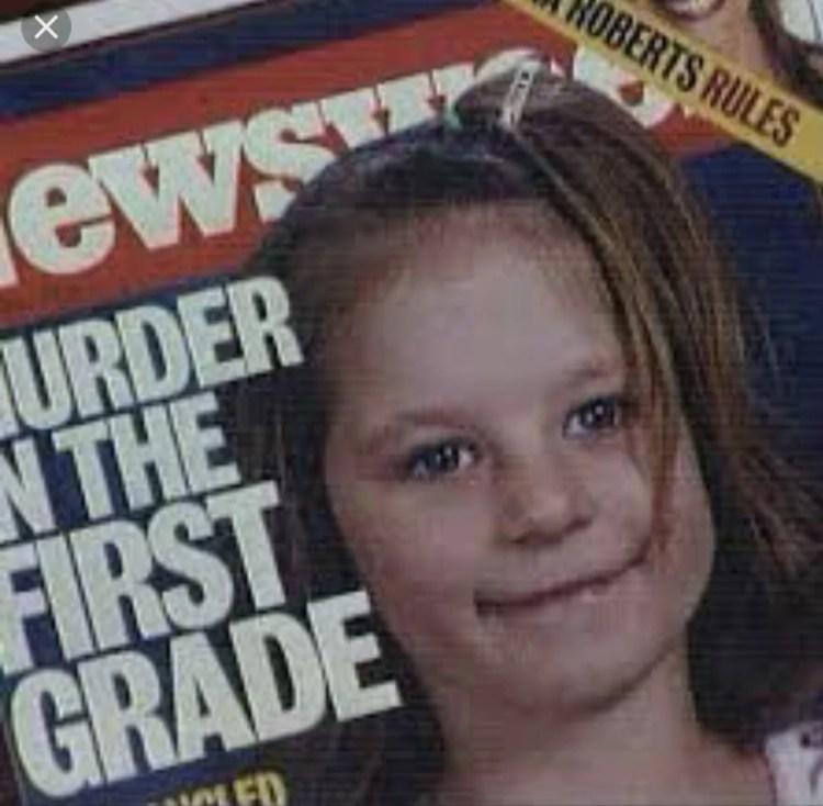 Kayla Rolland tuée par balles le 29 février