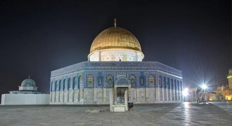 Al-Aqsa photo