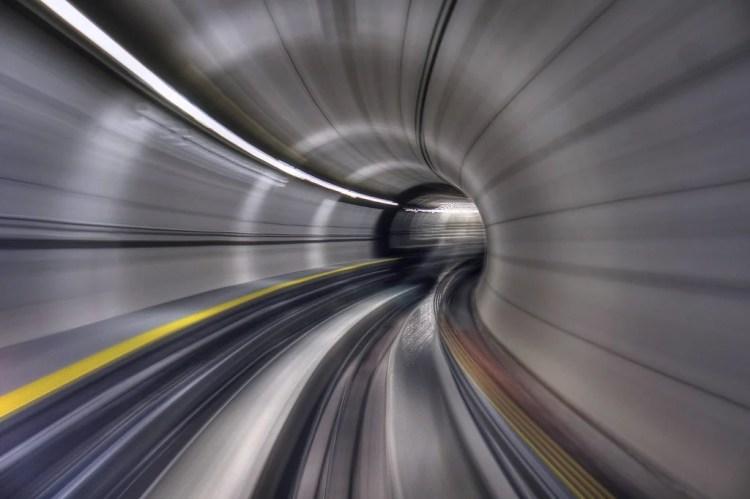 hyperloop photo