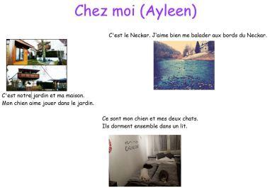 Ayleen
