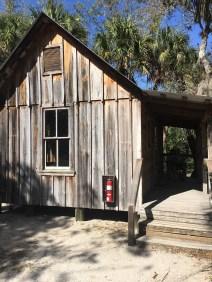 Maison du fondateur