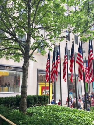 30 Rockefeller Plz, New York, New York 10112 (2)