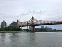 FDR Dr N, New York, New York 10065