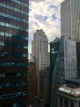 financial district (1)