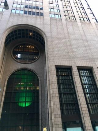 financial district (3)