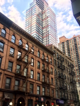Uper East Side (9)