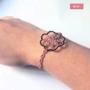 Bracelet Elizabeth