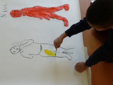 peinture figurative (12)
