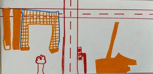 mail art (3)