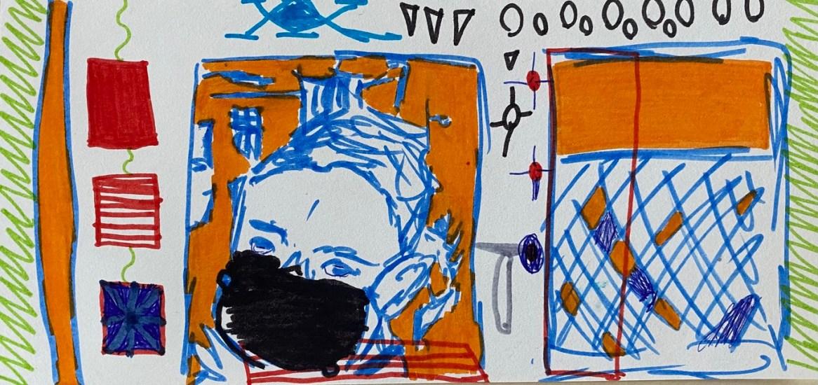 mail art (5)