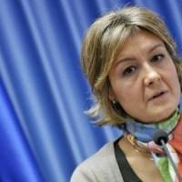 Ecologistas en Acción otorga sus Premios Atila 2015 a Isabel García Tejerina y Jean-Claude Juncker
