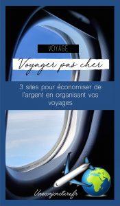 Voyage_pas_cher