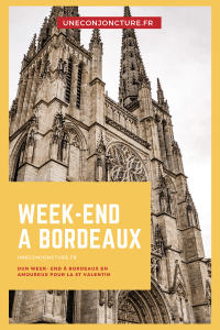 WEEKEND_BORDEAUX