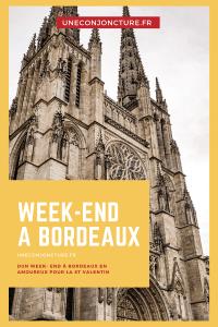 WEEKEND_BORDEAUX