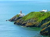 Howth by Photom