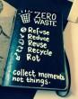 http://www.untrucparjour.org/2014/11/21/truc-n856-principes-du-zero-dechet/