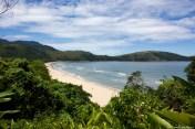 Costa Verde