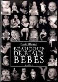beaucoup_de_beaux_bebes