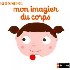 nathan-livre-kididoc--mon-imagier-du-corps.120241-1.600