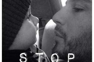 Comparer les enfants STOP
