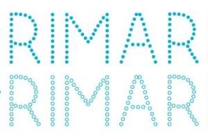 primark logo