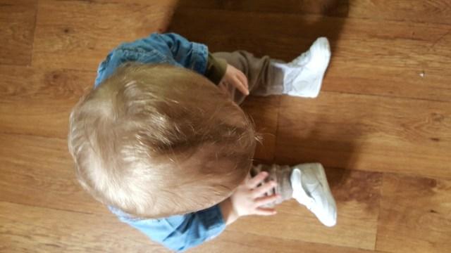 bébé mannequin agence de mannequin bébé