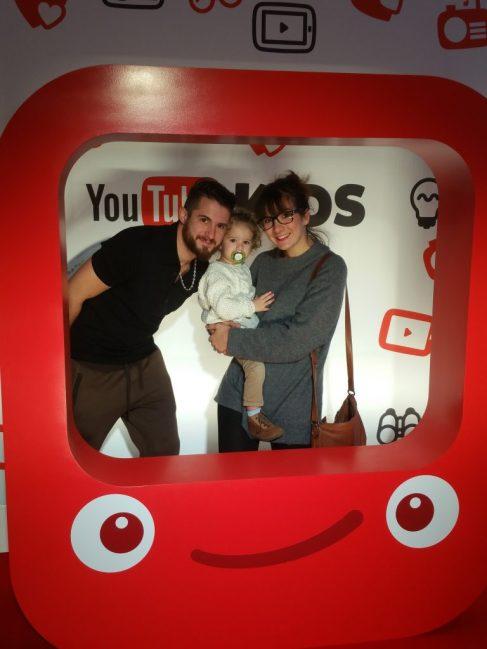 youtube-kids-france - blog maman